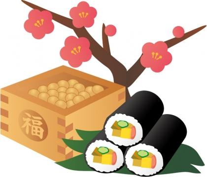 b_420_360_16777215_00_https___stat.ameba.jp_user_images_20180203_14_kanpousoudansitu_d5_29_j_o0817070014124363064.jpg